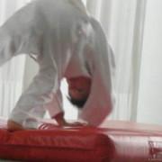 gioca aikido per bambini