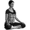 stile-yoga01