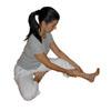 stile-yoga02