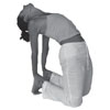 stile-yoga04