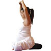 stile-yoga05
