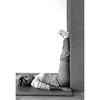 stile-yoga07
