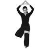 stile-yoga08