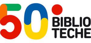 biblio-50