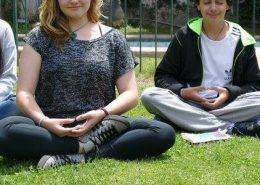 mindfulness teens