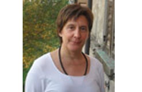 Maria Pia Ricchieri