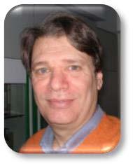 Roberto Mander