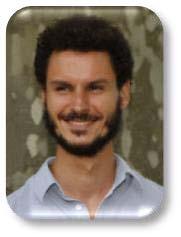 Stefano Poletti