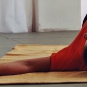 foto di ginnastica dolce