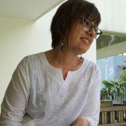 Elisa Berselli