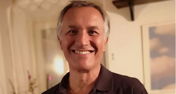 Roberto Bertoni