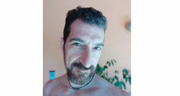 Stefano Conventi