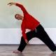 corsi di Hatha Yoga a modena
