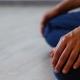 corsi di yoga e meditazione a modena