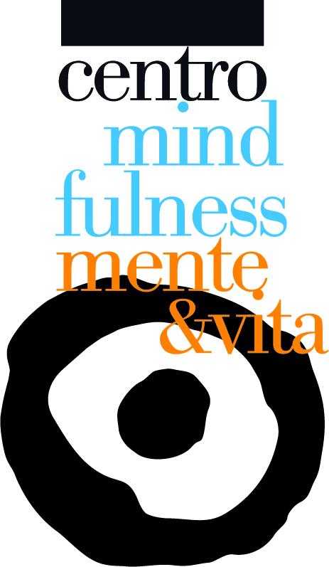 centro mindfulness mente&vita