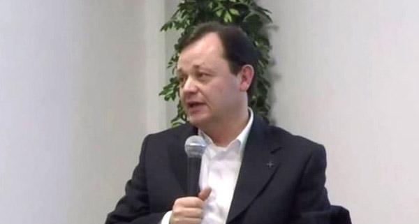 Gabriele Semprebon