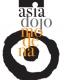 asia modena logo