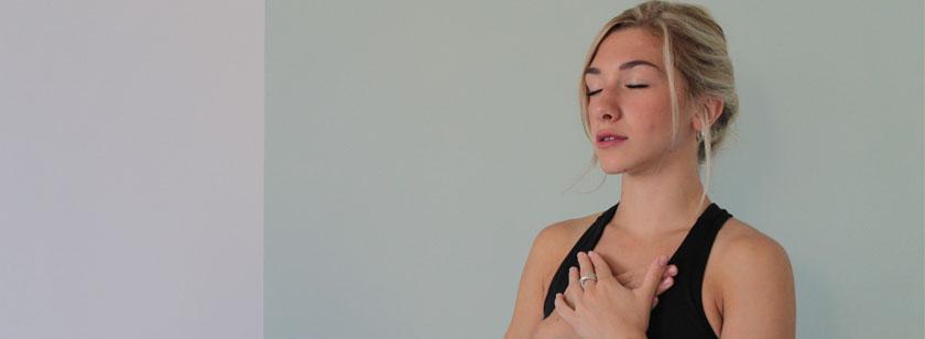 corsi di body mind balance