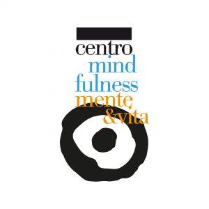 centro mindfulness mente e vita