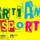 voucher sport uisp