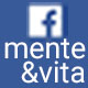 FB mente-vita